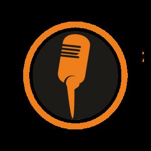 Cemiyet Logo